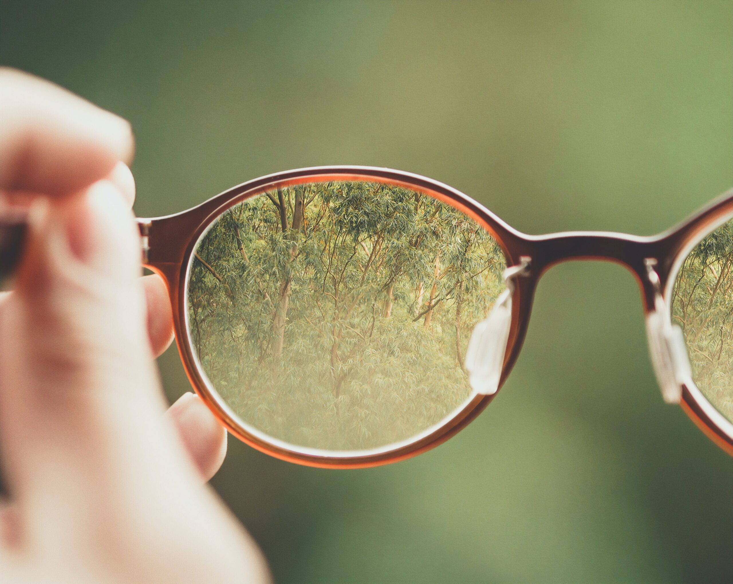 2.0 – Reframing the lens through which we look