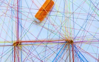 What if we centralise something else?